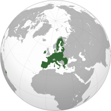 EU MDR